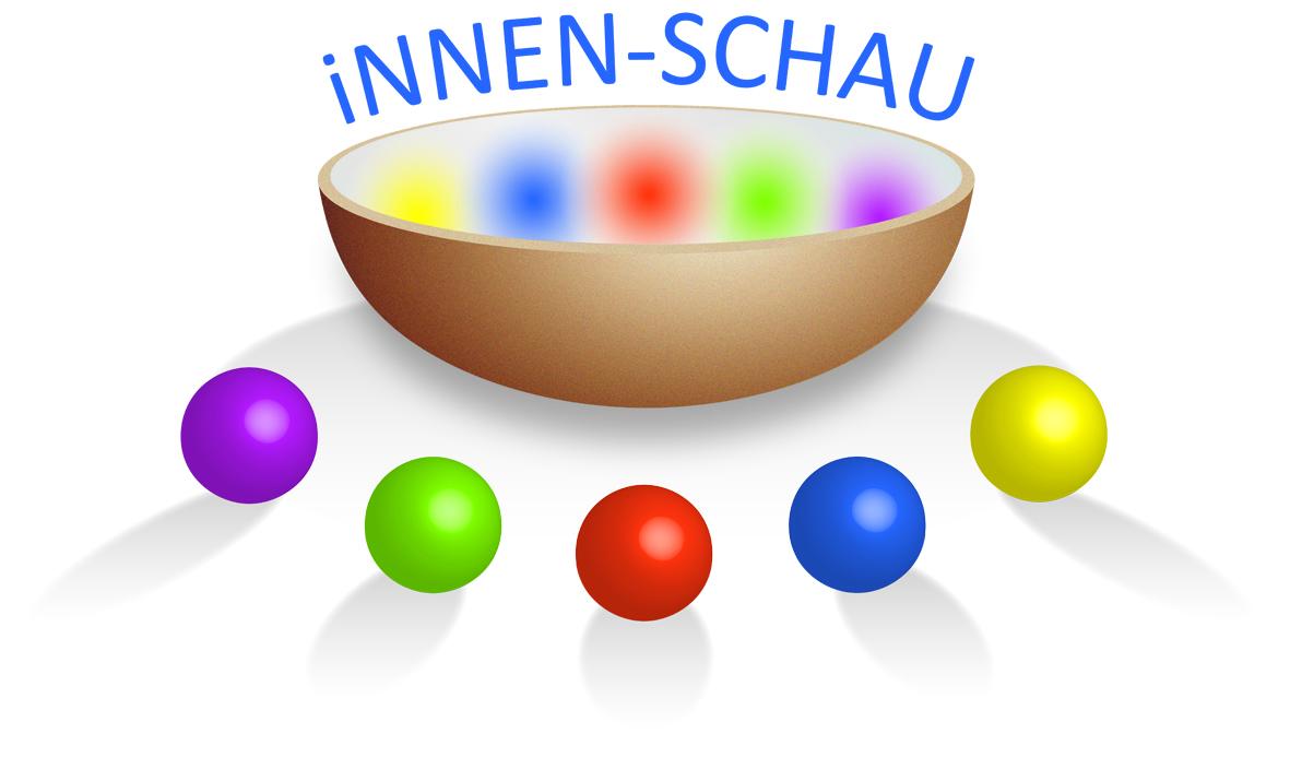 iNNEN-SCHAU